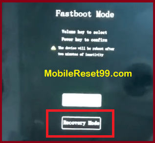 How to Hard Reset VIVO Y53 Android Mobile - Simple Methods