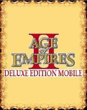 Age Of Empires Deluxe Edition (Multiscreen)