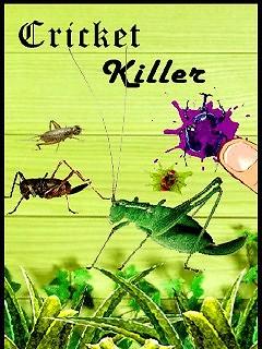download game killer jar