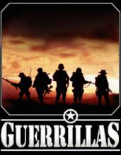 Guerrillas (Multiscreen)