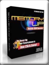 MemoryUp Standard Edition 2.0