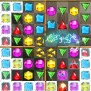 Jewels Saga Free Android Game Download Download The Free