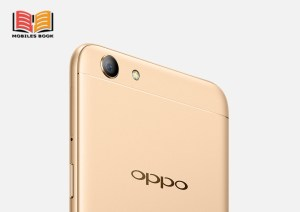 Oppo A77 Launched 17th April 2019. Oppo A77 Mobile Phone Retail price is Pakistan Rs. 41,000 and Retail price is $400 Dollars. The highlighting feature of this smartphone is its selfie camera, which for the primary time gives you an opportunity to capture your selfies more lively. Oppo A77 Mobile phone comes with 5.5 Inches Screen Display. Mobile has Full HD IPS LCD Capacitive Touchscreen display having a resolution of 1080 x 1920 at 401 PPI. We can use Dual-Sim Card (GSM - GSM) SmartPhone and this mobile accepts Nano-SimCards in Oppo A77 mobile phone. This Oppo A77 Mobile phone is Powered By a 1.5Hz octa-core Media Tek MT6750T Processor. Oppo A77 Mobile Phone (OS) Operating System is 6.0. It has 3GB (gigabyte) of RAM and 32GB Built Storage (Up to 128GB). it measures 153.3 MM x 75.2 mm x 7.3 mm and Its Weight 153g Grams. Oppo A77 inherits a number of its features from the previously unveiled devices. it's a 13-megapixel rear camera and 16-megapixel secondary camera. With the presence of flashlight at the front, you'll be able to click mind-blowing selfies even within the dark. The camera during these smartphones also features Geo-tagging, touch focus, face detection, panorama, and HDR functionalities. this mobile Phone has Dual-Sim Card (Micro-Sim) system it has a Supported 2g, 3g, 4g sim cards. This mobile Comes with Golden, Rose Golden Colors. SDcard Supported 256GB (Giga-byte). This Mobile Phone is the most useable mobile and its very good performance. This Smartphone mobile phone Oppo A77 Looking very beautiful.