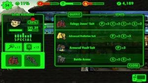 Fallout-Shelter-faq-p2-2