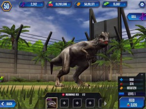 Jurassic-World-guide-1