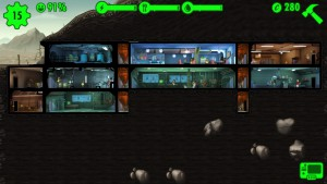 best-vault-layout