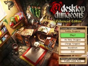 desktop-dungeons-3