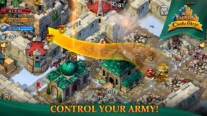 Age-of-Empires-Castle-Siege1