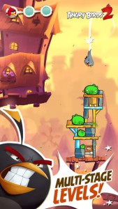 angry-birds-2-1