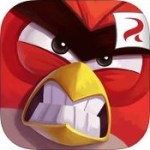 angry-birds-2-logo