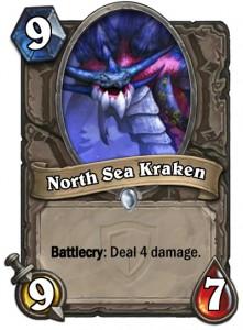 North-Sea-Kraken-Hearthstone