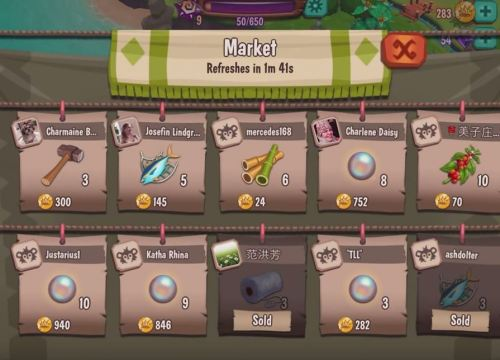 paradise-bay-guide-7