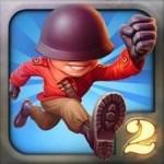 best-tower-defense-games-2