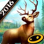 deer-hunter-2016-logo