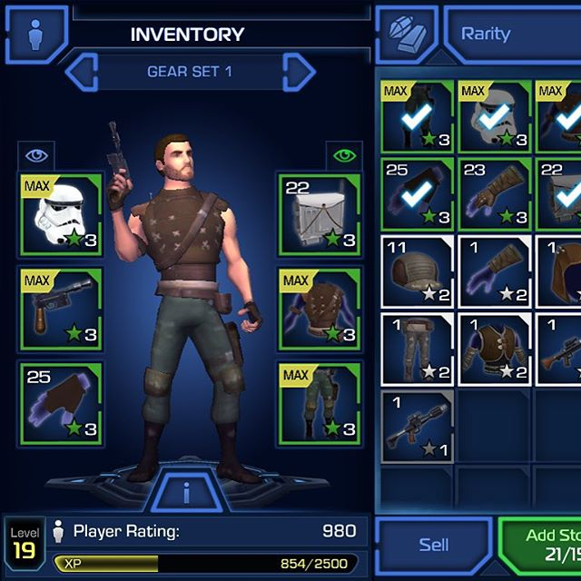 Star-wars-uprising-guide-part-2-3