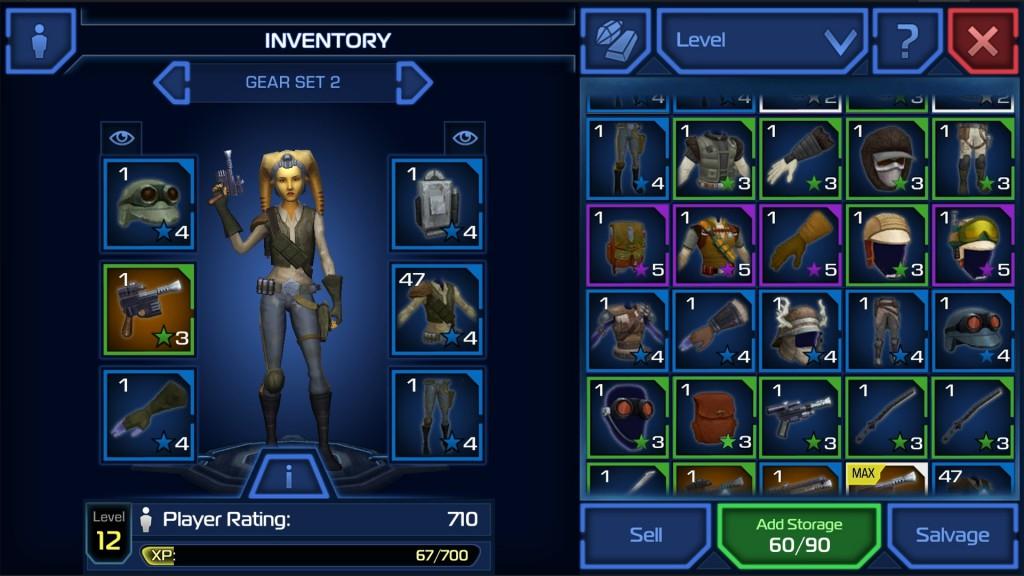 star-wars-uprising-guide1