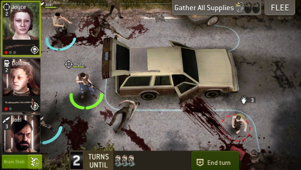 the-walking-dead-no-mans-land-startegy-guide2
