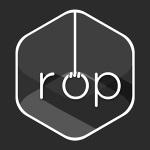 rop-logo