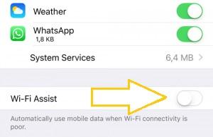 stop-mobile-data-drain-2