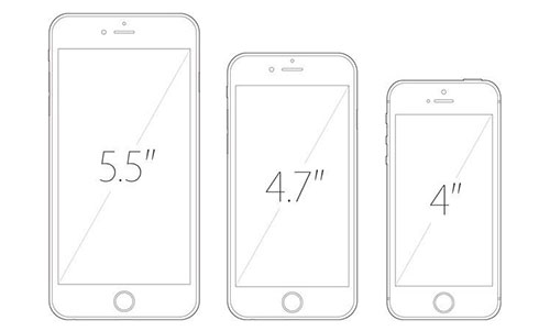 iphone-predictions-2016-1
