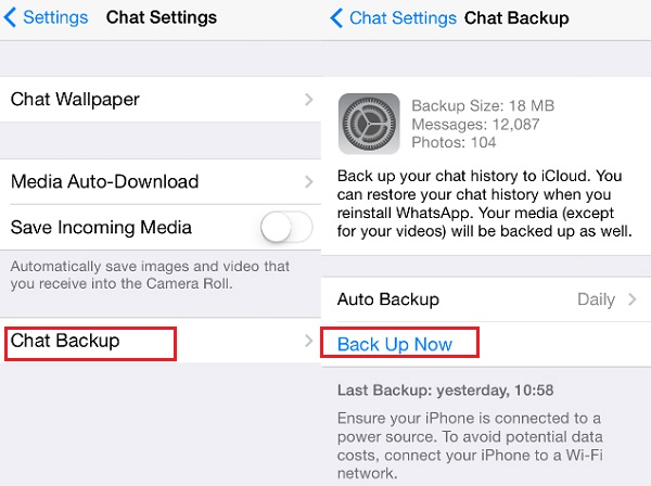 whatsapp-backup-1