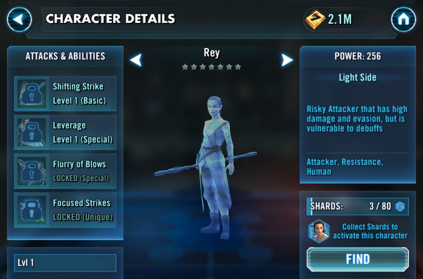 star-wars-galaxy-of-heroes-guide-2