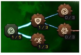 masteries-guide-1