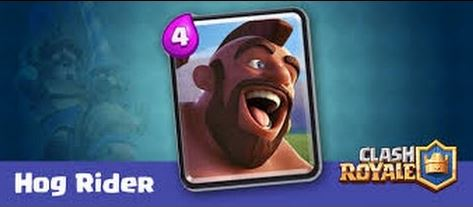 best-decks-clash-royale-1