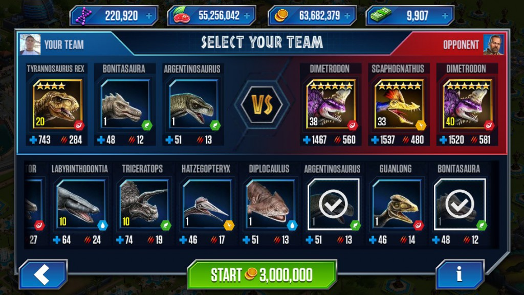 dino-preservation-guide