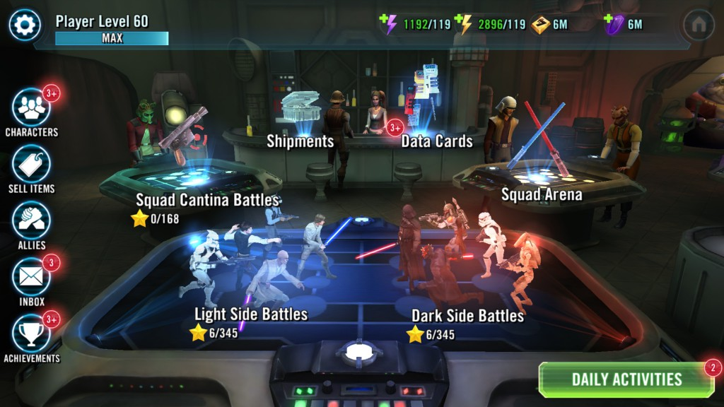 ultimate-guide-star-wars-galaxy-of-heroes2