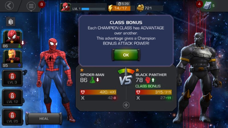 arena-guide-marvel-contest-of-champions-2