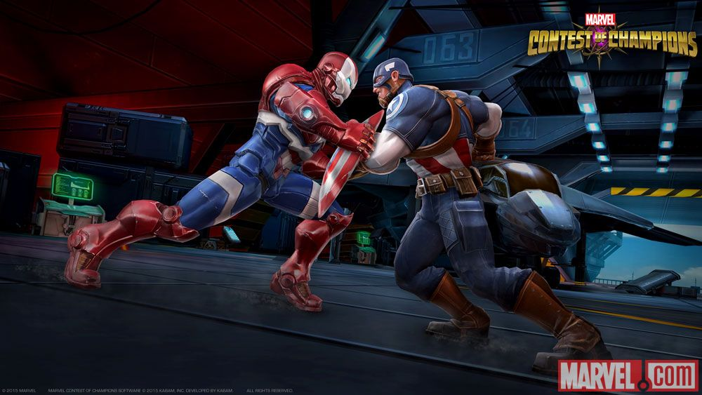arena-guide-marvel-contest-of-champions-3