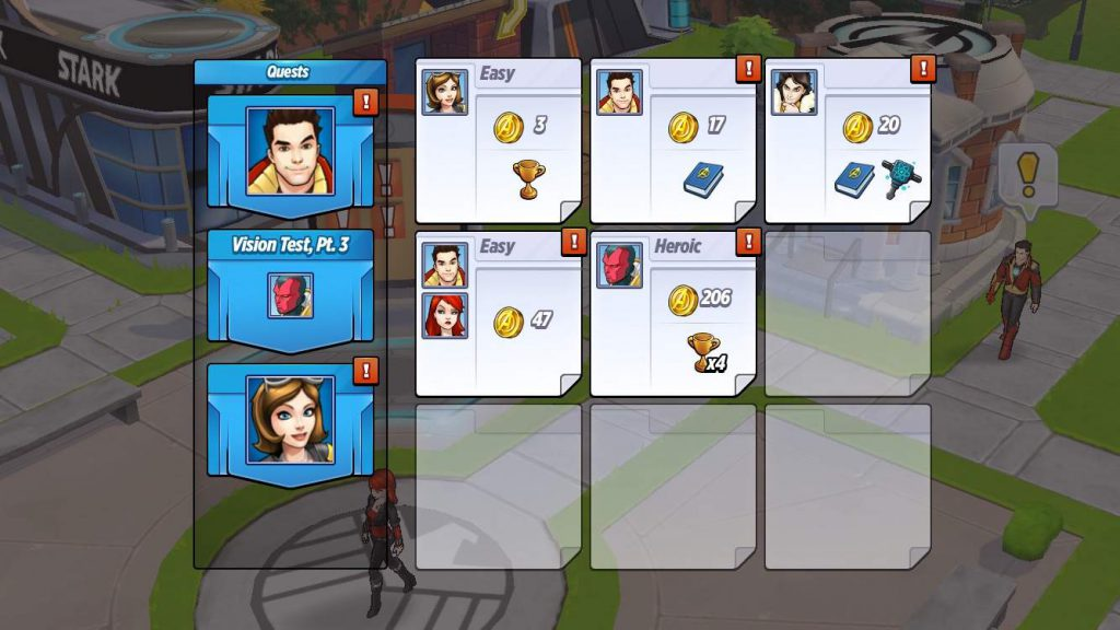 mission-board-guide-avengers-academy-1