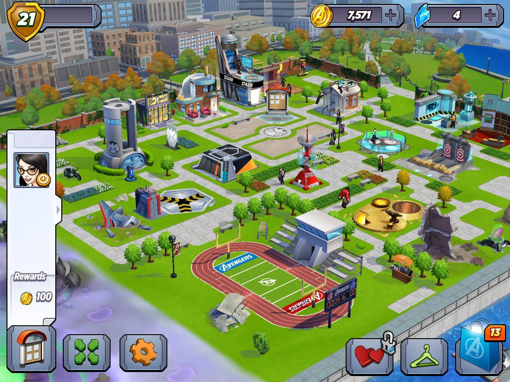 mission-board-guide-avengers-academy-2