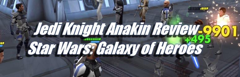 Jedi-Knight-Anakin-Review-F
