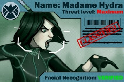 Madame_Hydra-Guide-Avengers-Adademy-1