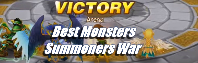 progression summoners war