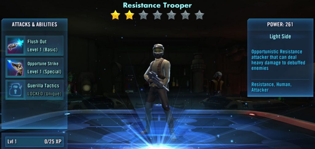 resistance-tropper-review-star-wars-galaxy-of-heroes-1