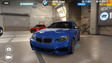 guide_csr-racing-2_1