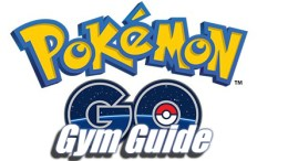 Gym Guide - Pokémon Go