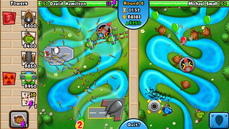 bloons-td-battles-guide-2