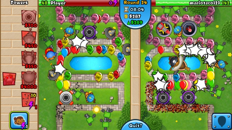 bloons-td-battles-guide-3