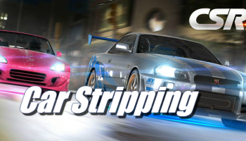 Guide with Tips, Tricks and Cheats – CSR Racing 2 |