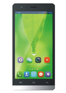 Calme S33 MT6572 flash file | firmware