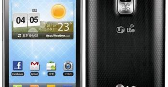 LG Spectrum VS920 Verizone Kdz Firmware Flash File