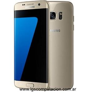 Samsung SM-G930V Stock Firmware Flash File
