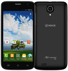 Voice Xtreme V65