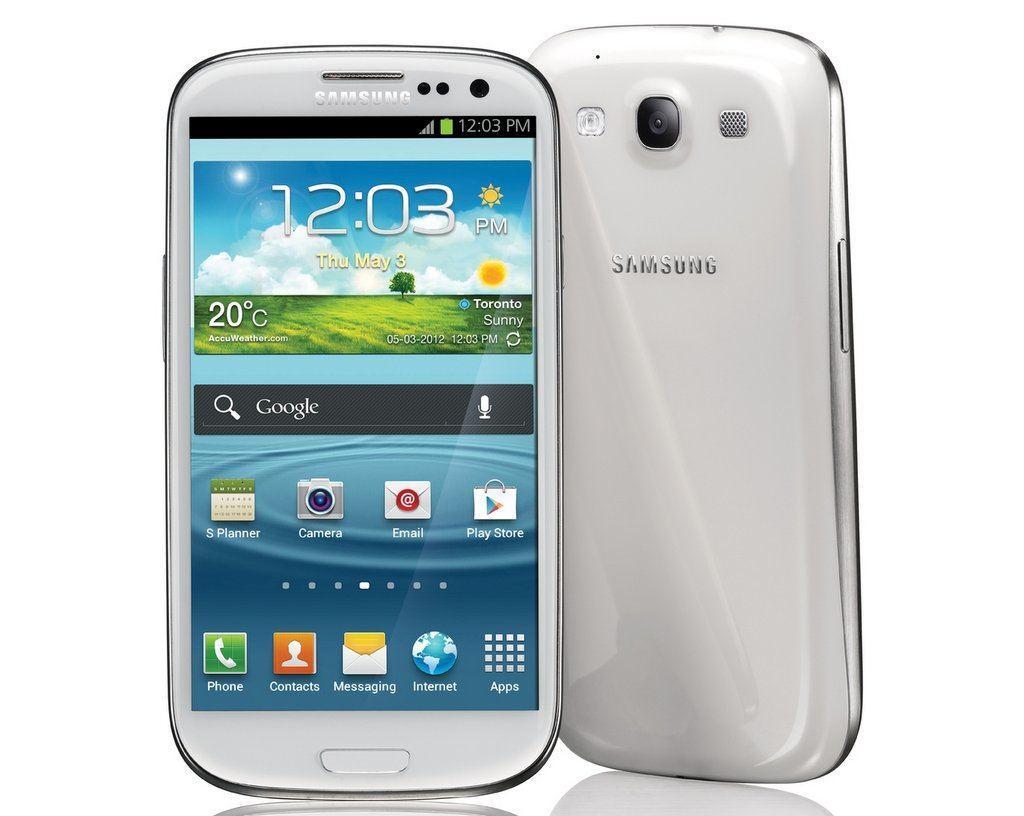 Samsung SCH-S968C