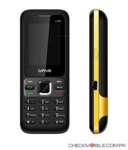 gfive-l228-1