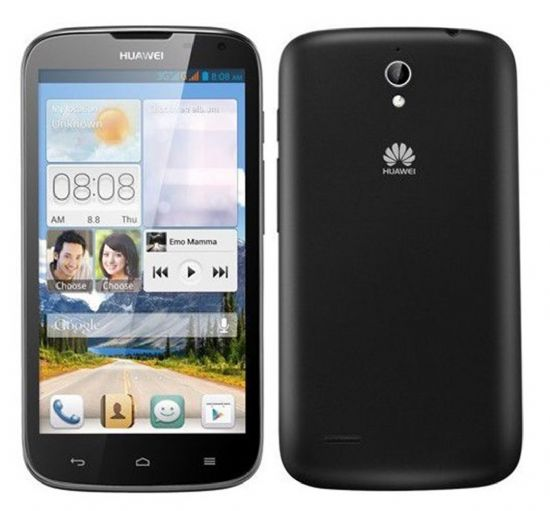 Image result for Huawei Y511-U30 MT6572